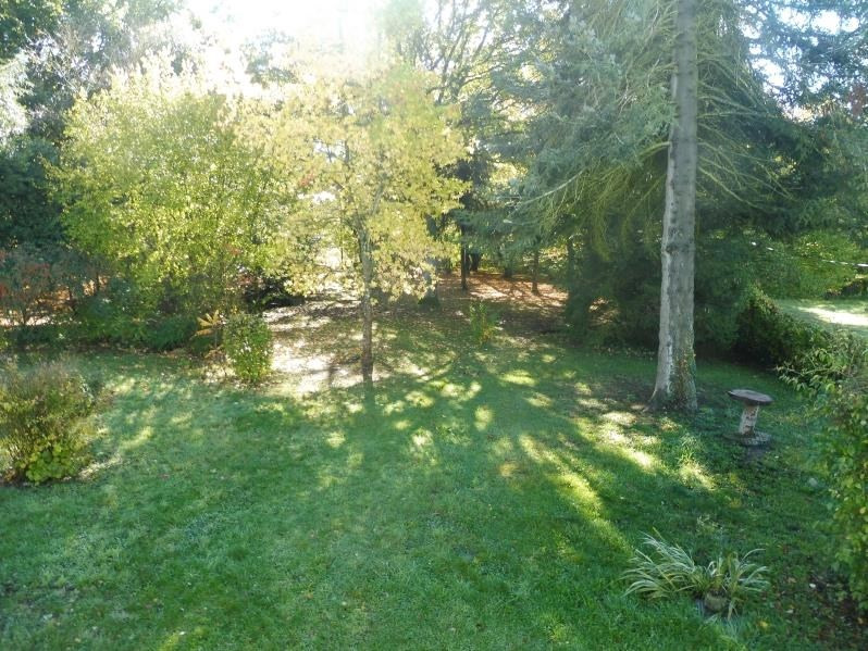 Sale house / villa La chapelle montligeon 174 000€ - Picture 3