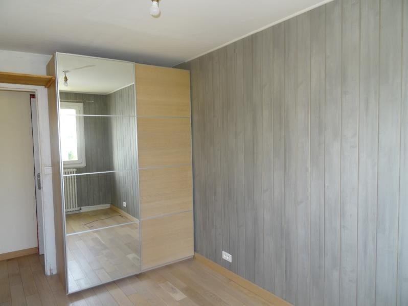 Vente appartement Fontenay sous bois 304 500€ - Photo 5