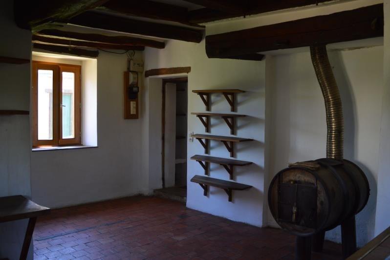 Vente maison / villa Acheres 169000€ - Photo 6
