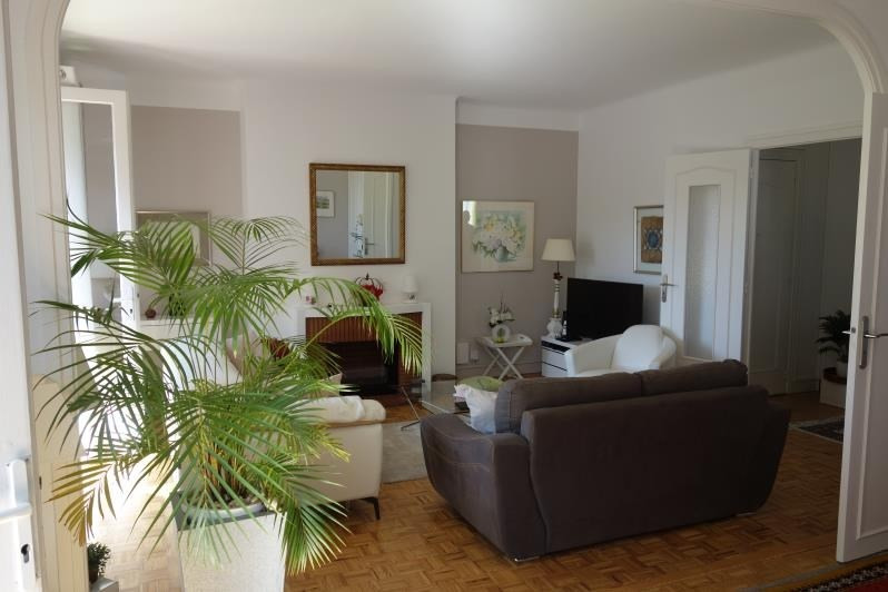 Vente appartement Billere 204 500€ - Photo 1