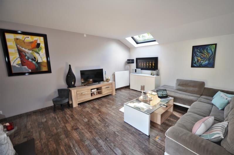Vente maison / villa Houilles 625000€ - Photo 3