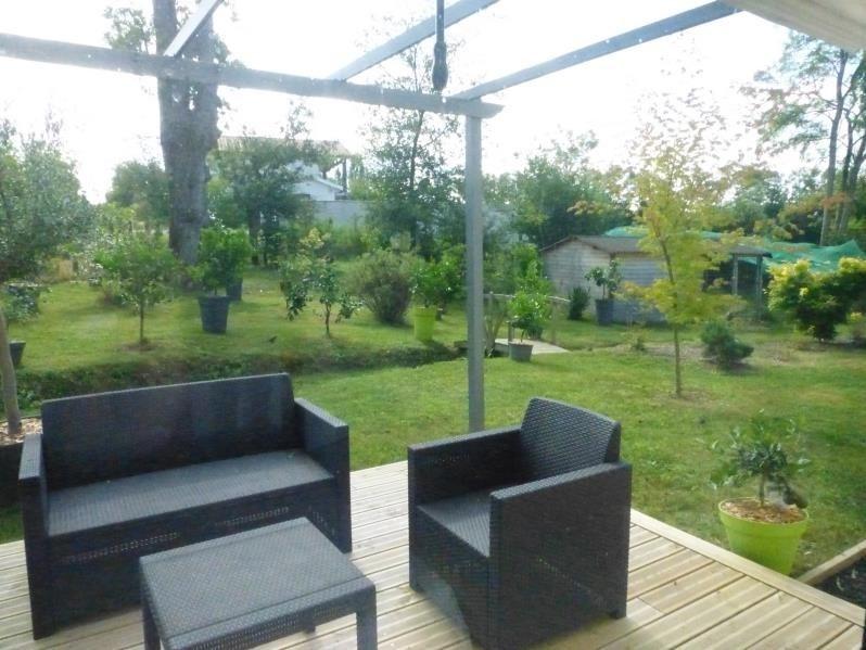 Sale house / villa Peyrehorade 431700€ - Picture 5