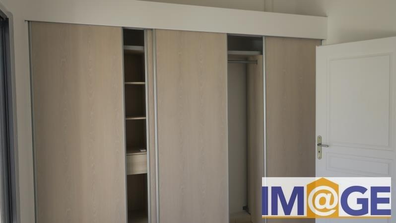 Alquiler  apartamento St martin 1050€ CC - Fotografía 5
