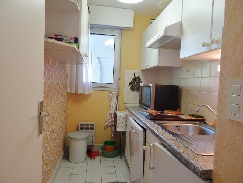 Vente appartement Pornichet 250000€ - Photo 4