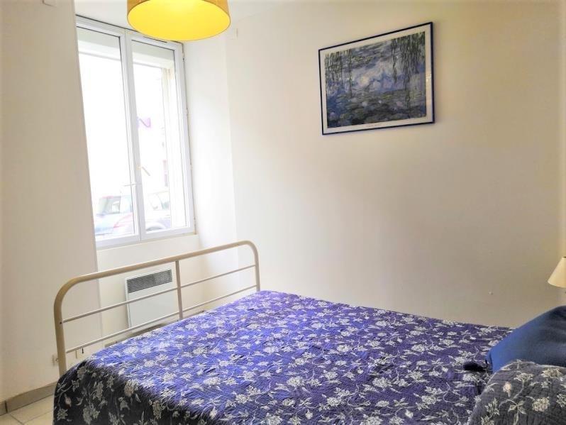 Produit d'investissement appartement Bordeaux 165000€ - Photo 2