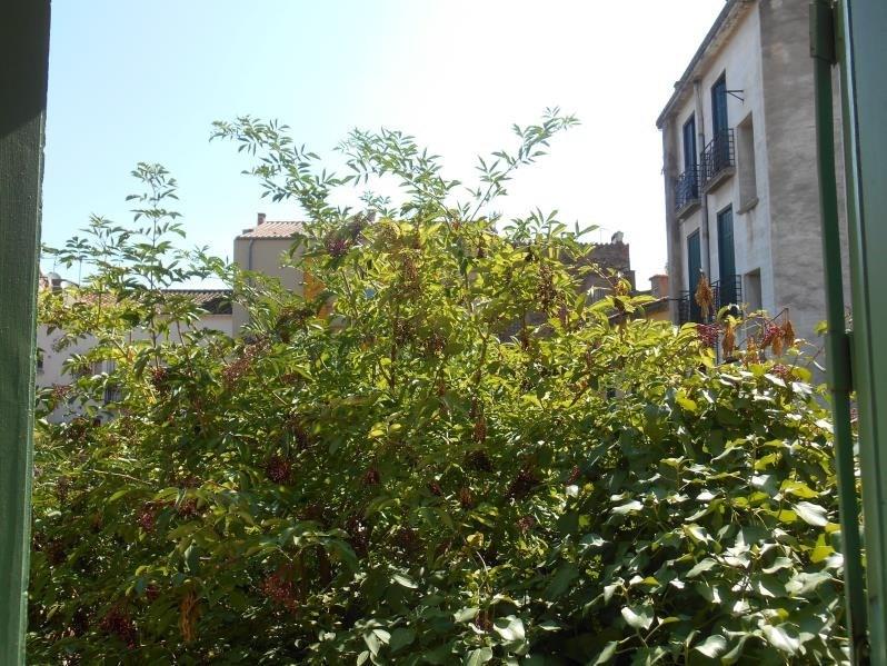 Vente maison / villa Ceret 59400€ - Photo 4