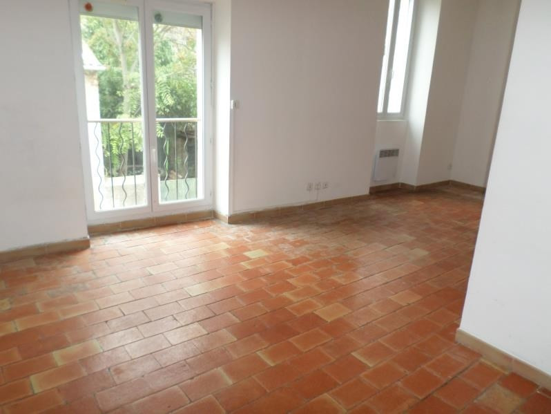 Investment property building Alleins 566 000€ - Picture 10