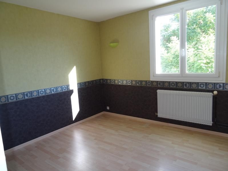 Sale apartment Chambray les tours 117000€ - Picture 4