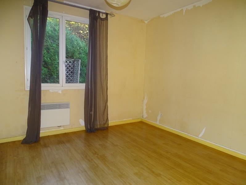Sale house / villa Verneuil en halatte 195000€ - Picture 4