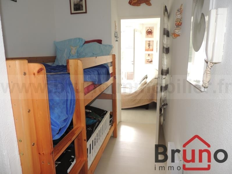 Revenda apartamento Le crotoy 104300€ - Fotografia 3