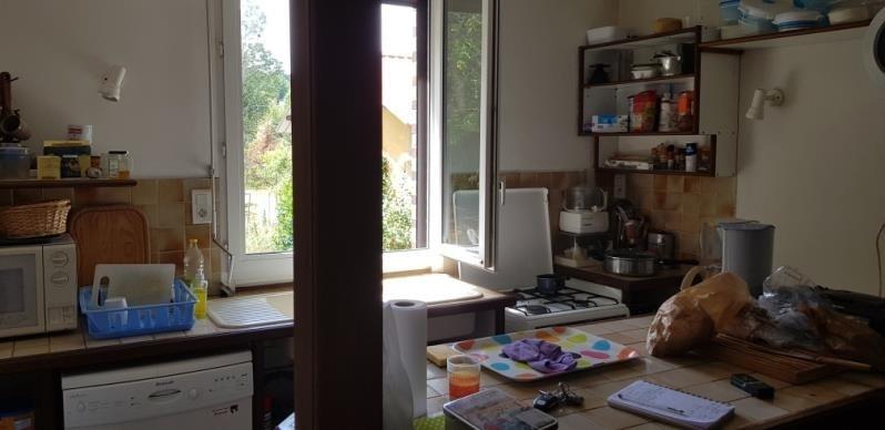 Sale house / villa Mezilles 86000€ - Picture 2