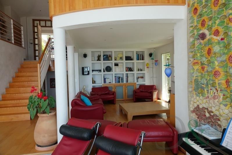 Deluxe sale house / villa Le lavandou 2300000€ - Picture 9