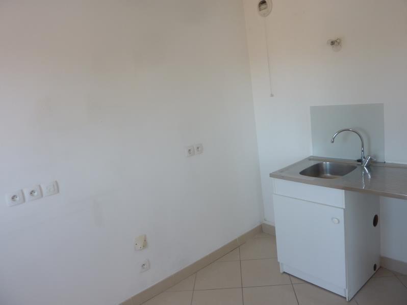 Rental apartment Marseille 8ème 925€ CC - Picture 4
