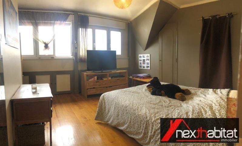 Vente maison / villa Livry gargan 458000€ - Photo 6