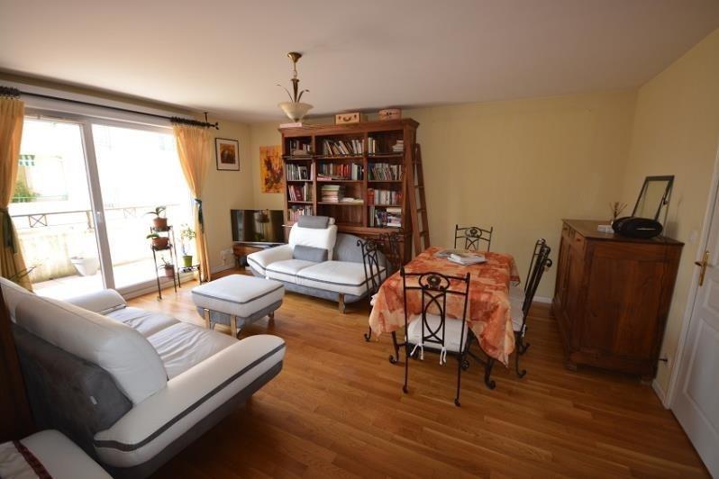 Sale apartment Bourgoin jallieu 269000€ - Picture 1