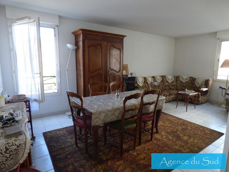 Vente appartement La ciotat 299 000€ - Photo 2