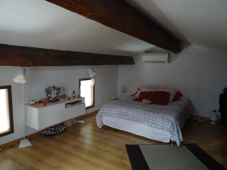 Vente maison / villa Valros 399000€ - Photo 7