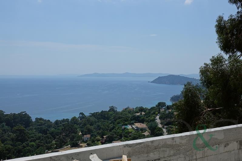 Vente de prestige maison / villa Rayol canadel sur mer 832000€ - Photo 1