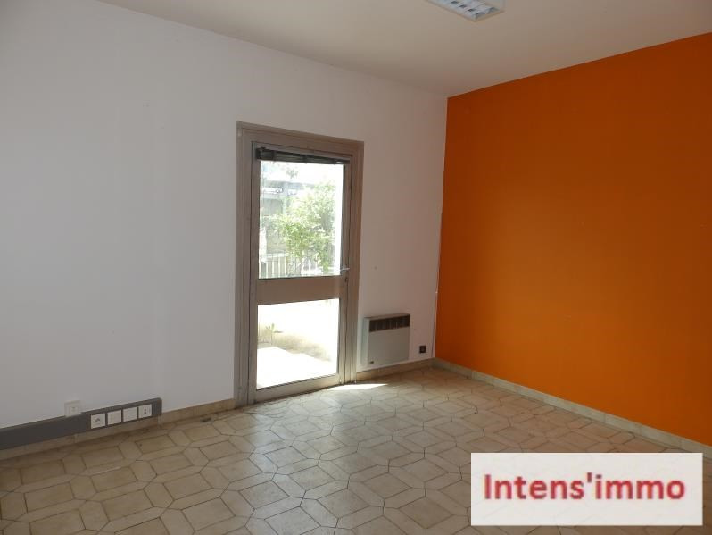 Sale empty room/storage Bourg les valence 177 000€ - Picture 4