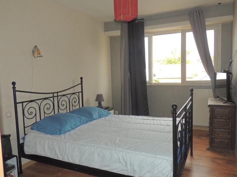 Vente appartement Pau 128700€ - Photo 4
