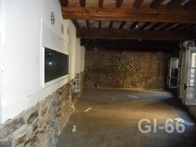 Sale house / villa Perpignan 60000€ - Picture 2