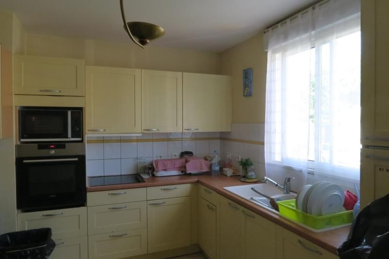 Vente appartement Royan 322 250€ - Photo 5