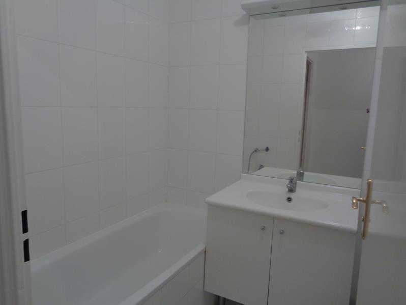 Vente appartement Fontenay le fleury 241500€ - Photo 8