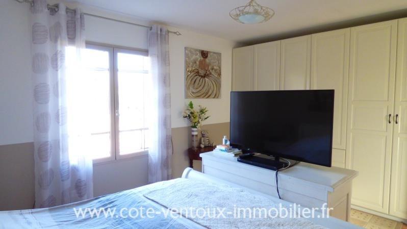 Vente de prestige maison / villa Aubignan 575000€ - Photo 5