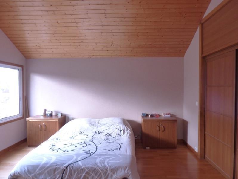 Vente maison / villa Lannion 433675€ - Photo 8