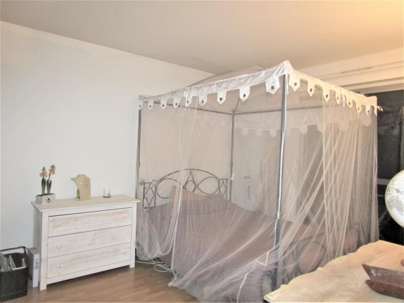Vente appartement Maisons-laffitte 560000€ - Photo 7