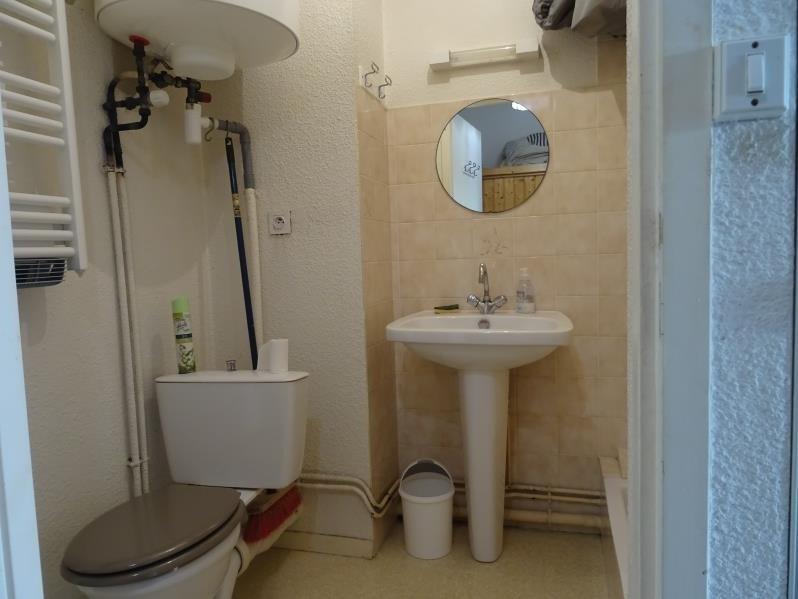 Vente appartement La turballe 86500€ - Photo 5