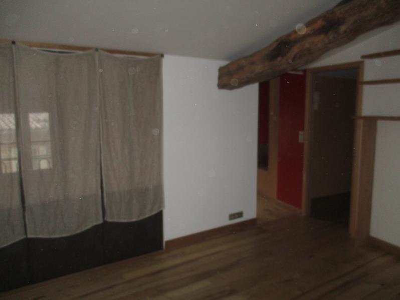 Vente appartement Niort 107000€ - Photo 5