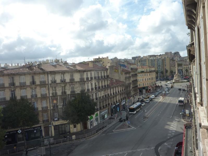 Location appartement Marseille 6ème 770€ CC - Photo 7