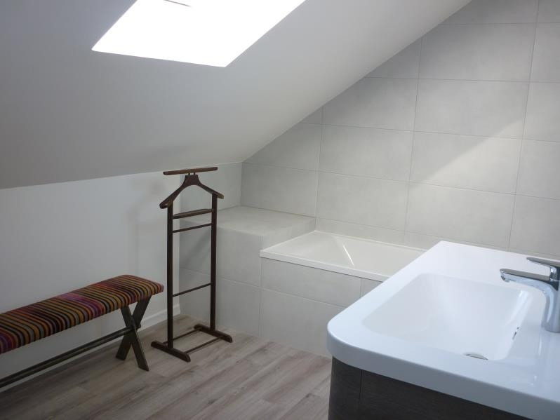 Vente maison / villa St prix 458000€ - Photo 7