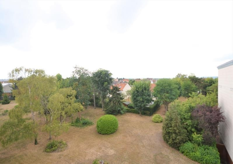 Revenda apartamento Houilles 215000€ - Fotografia 5