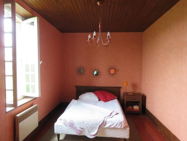Vente maison / villa Ste foy de peyrolieres 260000€ - Photo 8
