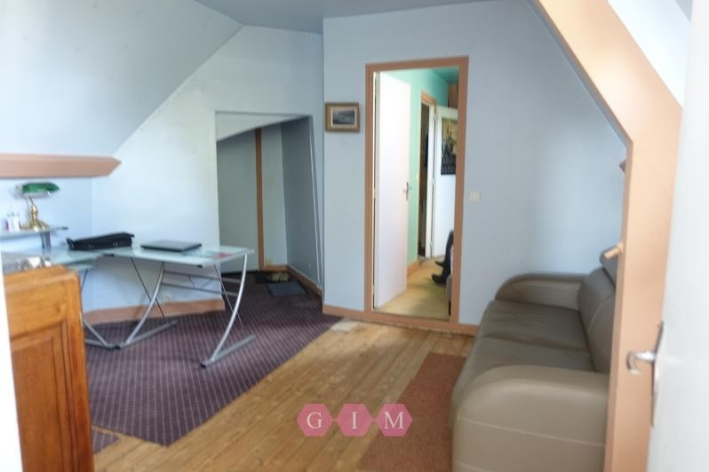 Vente appartement Andresy 323 950€ - Photo 8
