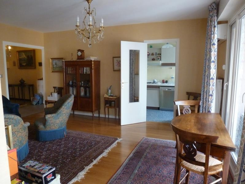 Vente appartement Clermont ferrand 188 000€ - Photo 2