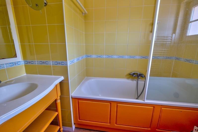 Vente maison / villa Talmont st hilaire 154400€ - Photo 8