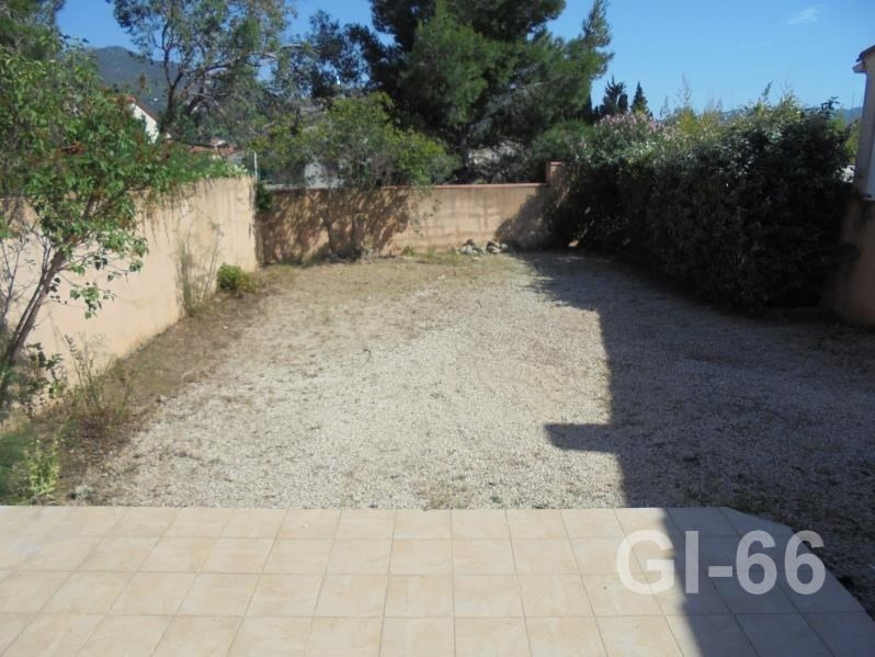 Sale house / villa Le boulou 222 000€ - Picture 5