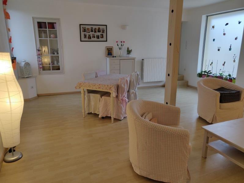 Sale house / villa Bornel 298000€ - Picture 3
