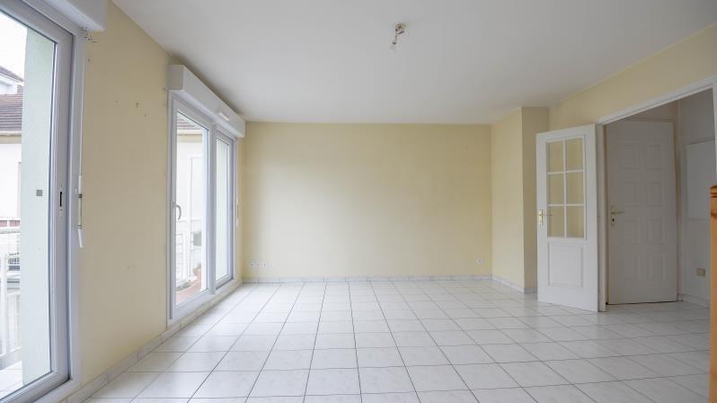 Vente appartement Epinay sur orge 185000€ - Photo 4
