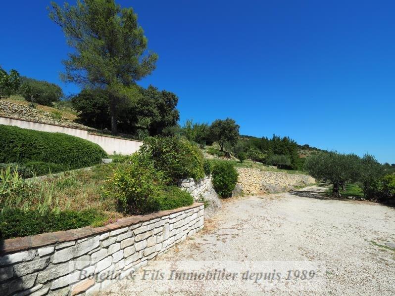 Vente maison / villa St sauveur de cruzieres 249000€ - Photo 3
