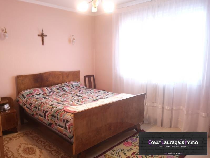 Sale house / villa Balma 369000€ - Picture 3