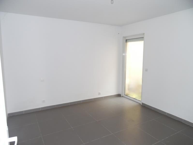 Sale apartment Marsillargues 164300€ - Picture 3