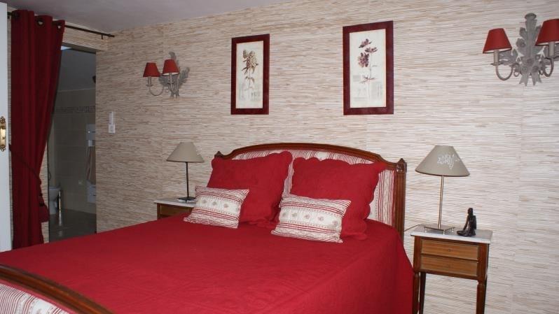 Immobile residenziali di prestigio casa Frejus 683000€ - Fotografia 5