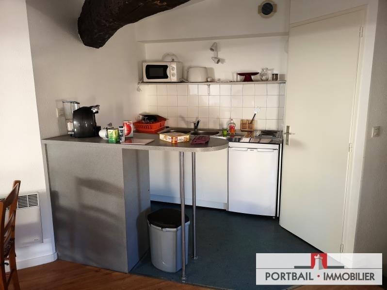 Location appartement Blaye 340€ CC - Photo 2