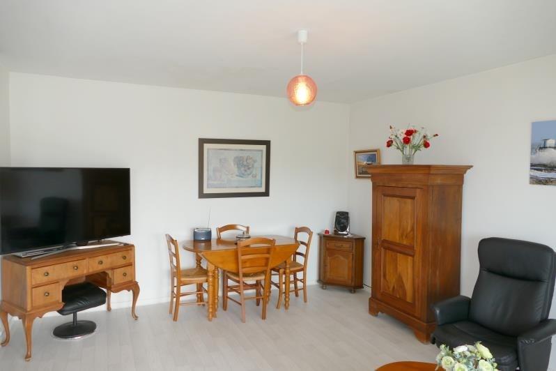Sale apartment Royan 169600€ - Picture 4