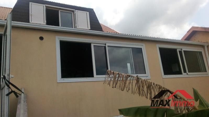 Vente maison / villa St joseph 117 000€ - Photo 1