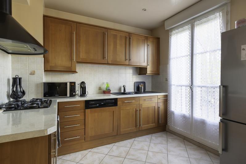 Sale house / villa Ablon sur seine 309000€ - Picture 5